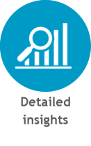 detailed insights rpo icon